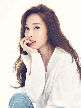 Jessica.Jung
