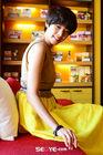Jo Yoon Hee16