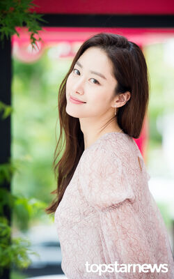 Jun Hye Bin 43