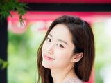 Jun Hye Bin