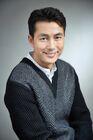Jung Woo Sung31