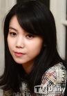 Kim Ok Bin22