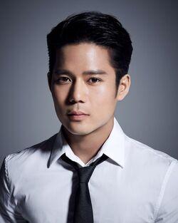 Lee Jae Eung05