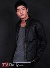Lee Jong Ho4