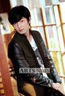 Lee Jun Ki14