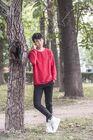 Li Chuan-7