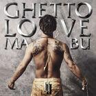 MABU - mäbu ghetto love II-CD