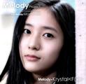 Melodyprojectpart2