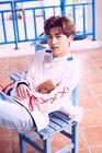 Min Sung3