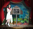 Mizuki Nana - WONDER QUEST EP-CD