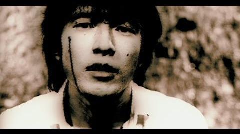 Mr.Children「掌」Music Video(Short ver