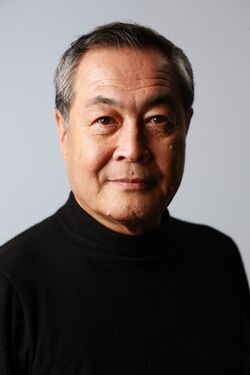 Ono Takehiko 2