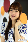Park Bo Young28