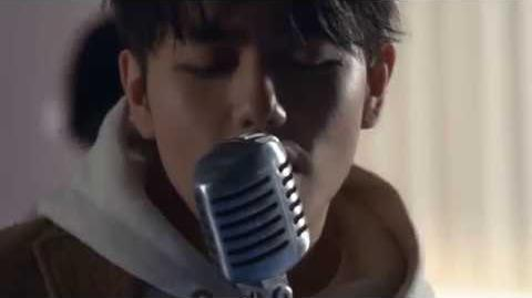 Sam Kim & Loco - Think About' Chu