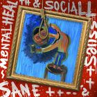 San E - -mentalhealth&socialissues-CD