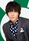 Senga Kento