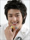 Seung Hyun07
