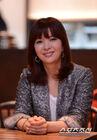 Shin Eun Jung9