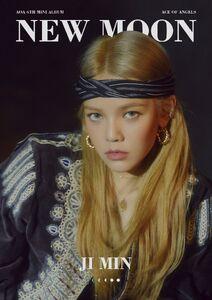 Shin Ji Min-16