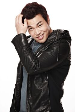 Shin Seung Hwan007