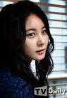 Son Eun Seo25