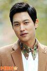 Song Jong Ho33