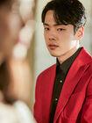 Time-MBC-2018-03