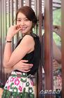 Wang Ji Hye11