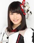 Yokoyama Yui 09