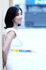 Yoon Yoo Sun6