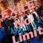 600px-No Limit by Exile DVD