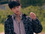 Jin Long Guo