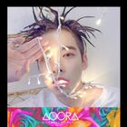 Aoora-Moonlight-Bloom