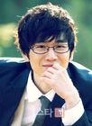 Baek Seo Bin9