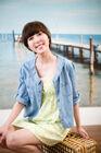 Bernice Tsai4