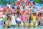 E-girls - Anniversary!!