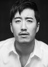 Hong Hee Won5