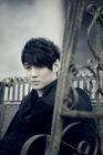 Hwan Hee 11
