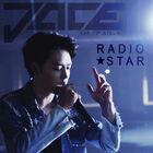 JACE - Radio Star