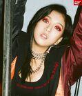 Jang Seung Yeon6