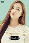 Jang Yee Eun2