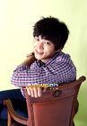 Joo Won24