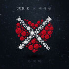 Jun. K - Don't Go