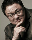 Jung Won Joong01