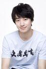 Lee Je Hoon 5