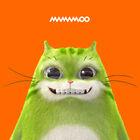 MAMAMOO - Woo Hoo