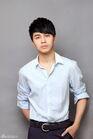 Meng Rui 08