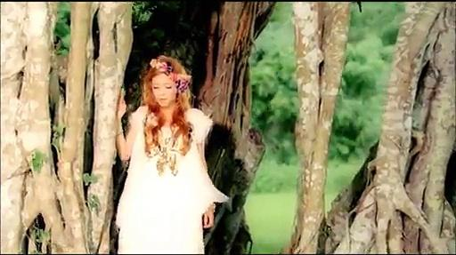 Namie Amuro - Get Myself Back