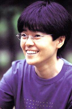 Noh Hee Kyung000