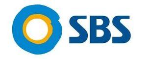 SBSlogo